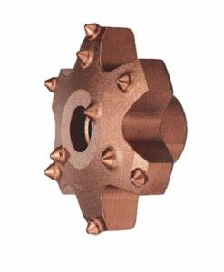 04.starcutter-cap-de-forare-ratio-sistem-01