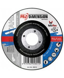 03-disc-debitare-inox-prodimension-01