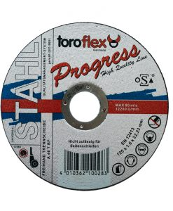 06-Progress-12084-Toroflex-2017-01