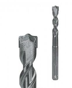 11-sds-max-granite-2135-v2