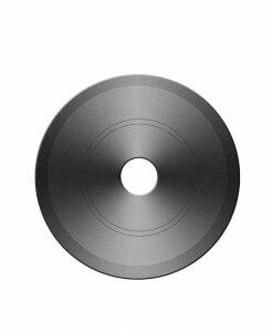 12-disc-ecocut-ceramic-01