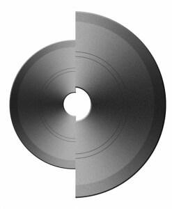 12-disc-ecocut-ceramic-02