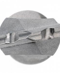 37-trusa-sds-plus-bionic-clasic-03