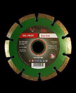 09-XXL-Profi-Eco-Cut-25062-Toroflex