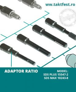 09-adaptor-ratio-02