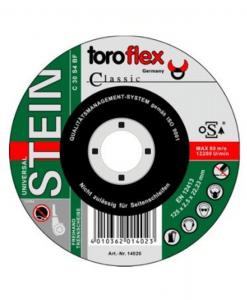 disc-toroflex-debitare-piatra