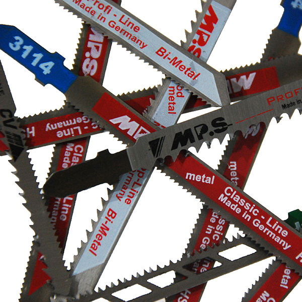 jigsaw-blade-group-1